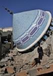 masjid-hancur