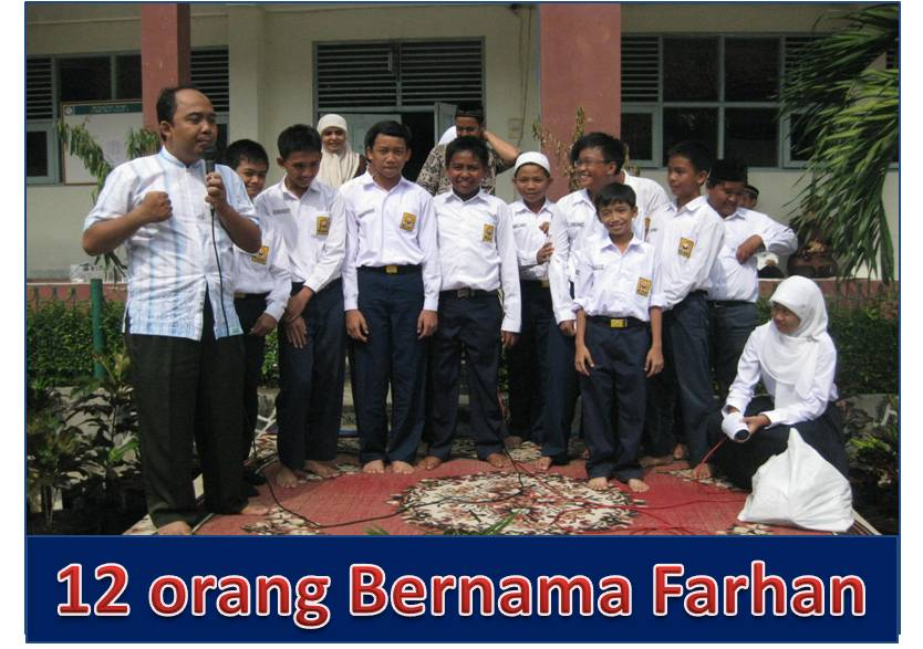 834 x 587 · 80 kB · jpeg, Farhansyaddad Weblog