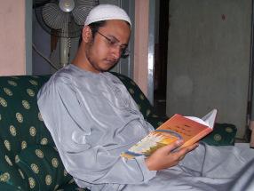 habib-mahdi